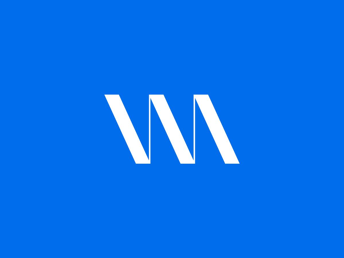 app wp muzeum child